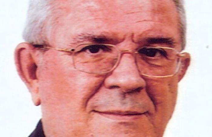 Don Alessandro Maffioletti