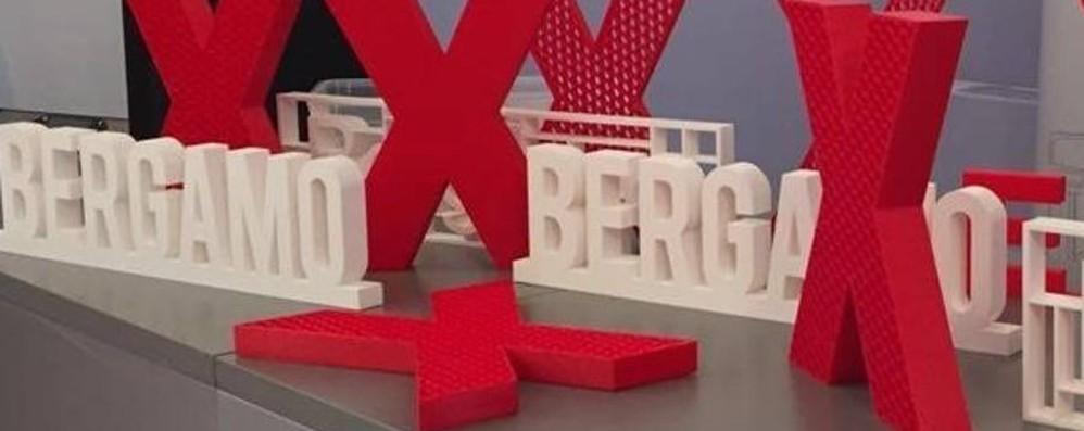 TedxBergamo, segui qui la diretta Perchè per tutti «è tempo di...» - Live