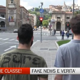Ecco come nasce una falsa notizia (E come è facile cascarci) -Video