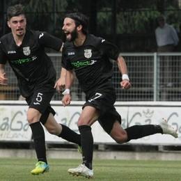 I top e flop del calcio provinciale Ma che brava la Virtus Bergamo