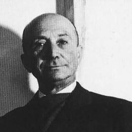 L'architettura di Pino Pizzigoni a 50 anni dalla sua scomparsa