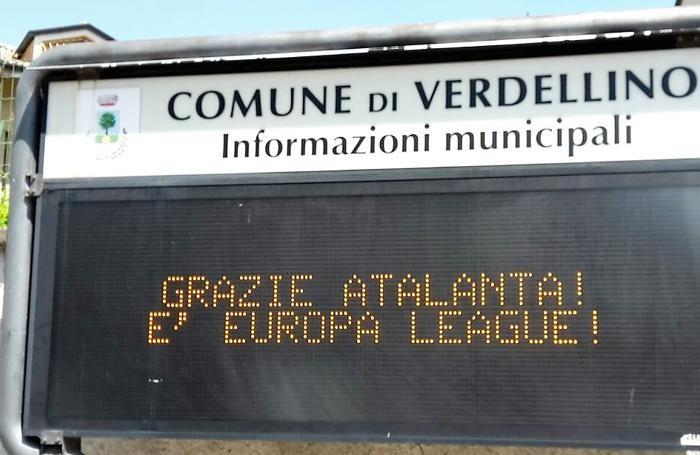 Verdellino