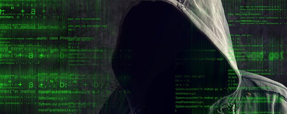 Attacchi informatici e Stati deboli