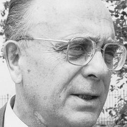 Bergamo saluta il mago del cuore Addio al cardiologo Giorgio Invernizzi