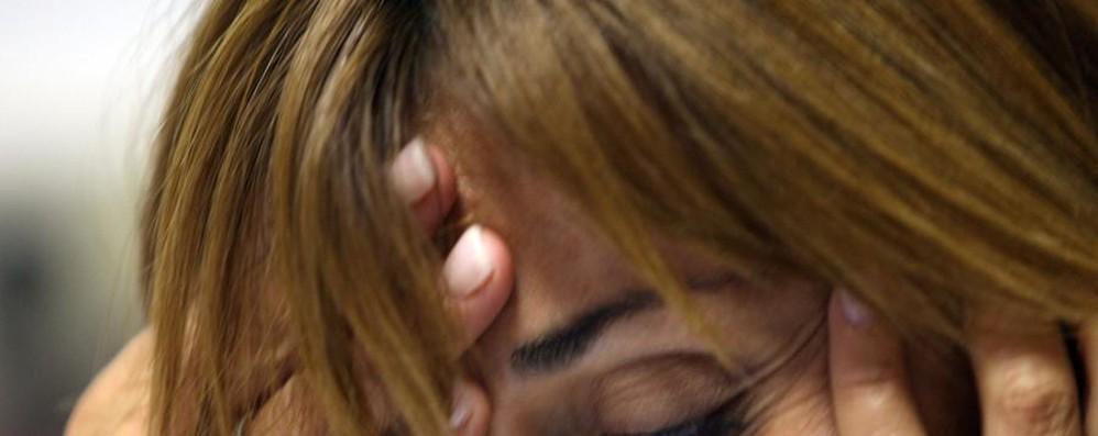 Mal di testa, un incubo: che fare? Sabato stand delle «Gavazzeni»