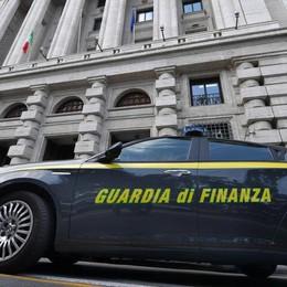 Sequestrati beni immobili per 4 milioni ad imprenditrice di origine bergamasca