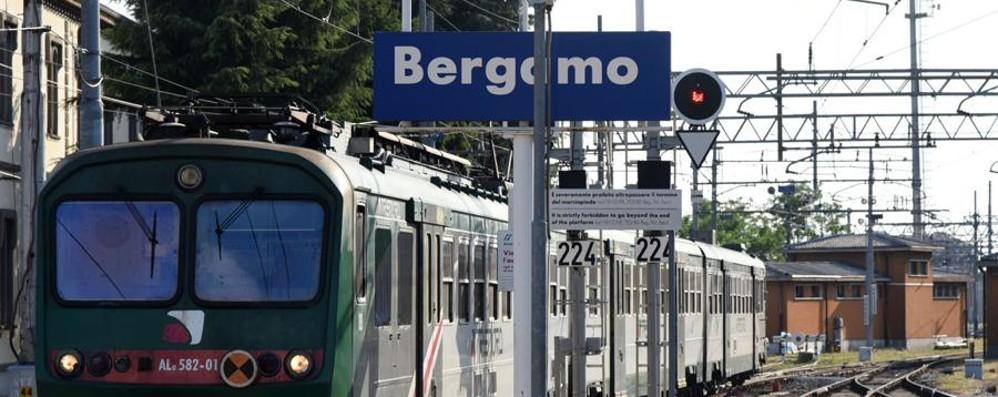 «Treni, nel 2018 nessun aumento» L'assessore Sorte rassicura i pendolari