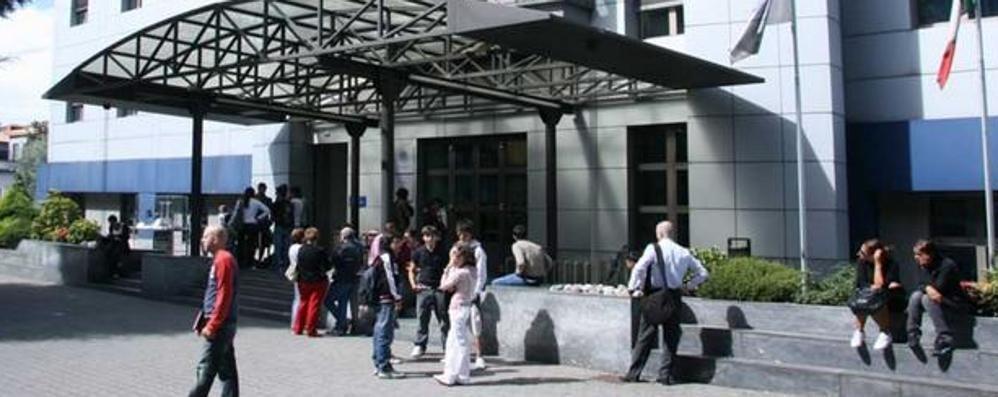 Università di Bergamo in cattedra Si trova lavoro e si è pagati meglio