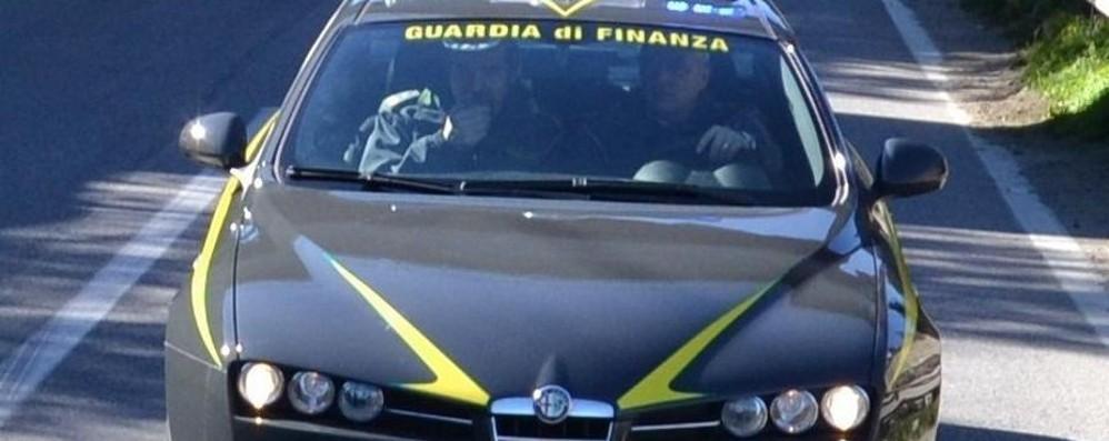 Lecco, arrestato consulente fiscale Truffe milionarie anche a Bergamo
