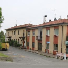 Ambivere, 30enne picchiato e rapinato Malviventi gli portano via novemila euro