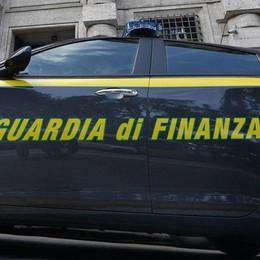 Le Fiamme Gialle arrestano falso prete Ingannava persone in difficoltà economica