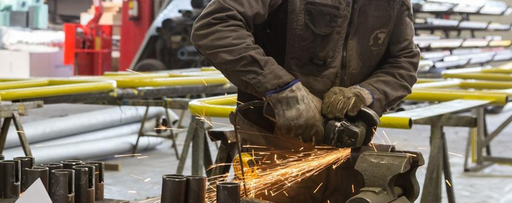 A marzo disoccupazione in crescita Ma rispetto al 2016 sale l'occupazione