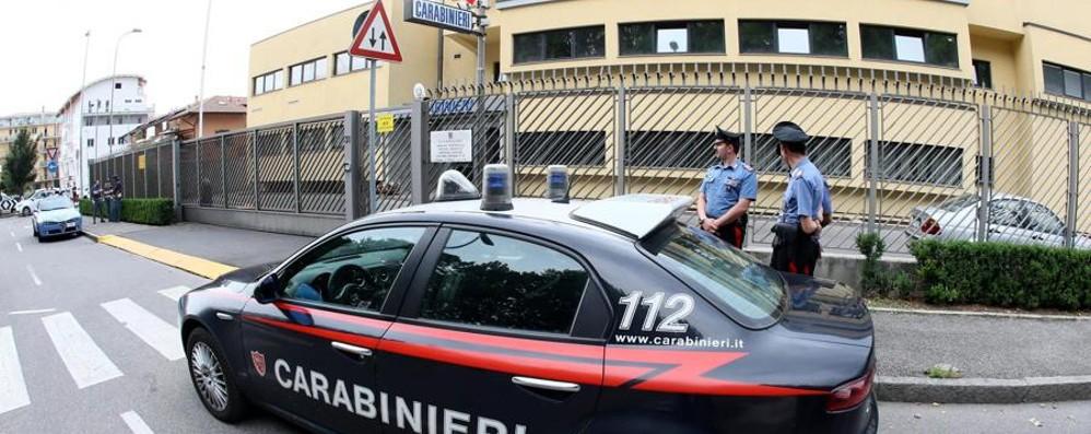 Trafficante di droga preso in Albania Ad arrestarlo i carabinieri di Bergamo