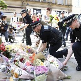 Attentato a Manchester, 22 morti  L'Isis rivendica – Cosa sappiamo finora