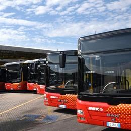 Lunedì sciopero degli autotrasporti   E disagi anche per chi viaggia