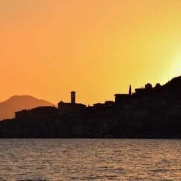 Airbnb sceglie Montisola per il meeting A luglio sul lago i delegati da 19 Paesi
