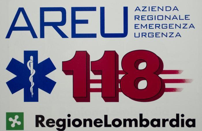 118 areu sala operativa e mezzi 118 areu sala operativa e mezzi