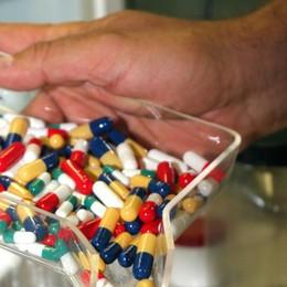Cuore, -20% di mortalità con farmaco ora rimborsabile e testato a Bergamo