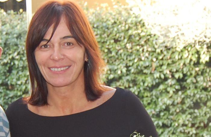 Michela Regonesi