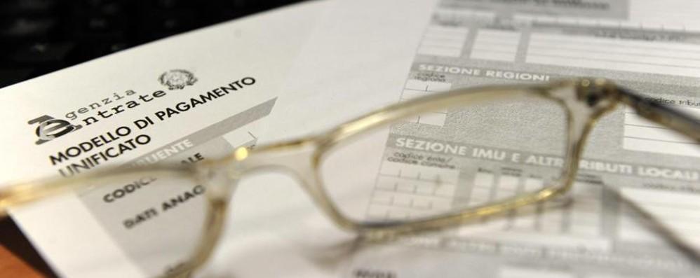 L'Imu nella provincia vale 263 milioni  Orio da record, batte anche Bergamo