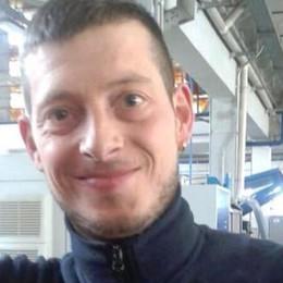 È morto il 33enne colpito dal padre  durante una battuta di caccia