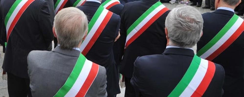 Festa della Repubblica senza Lega «I nostri sindaci non ci saranno»