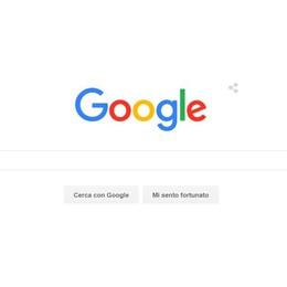 La truffa online è sempre più sofisticata Occhio alla mail che sfrutta Google Docs