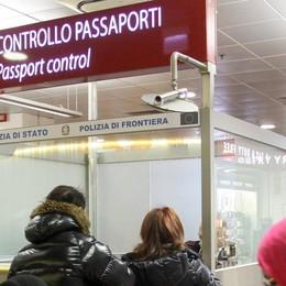 G7, sospeso Schengen per 20 giorni Dal 10 al 30 maggio controlli alle frontiere