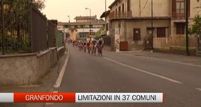 03f9f816c375 Ciclismo L'Eco di Bergamo - Notizie di Bergamo e provincia