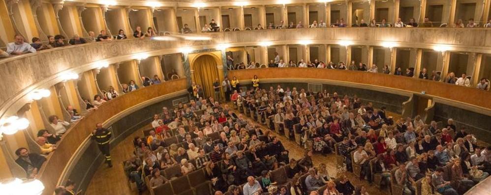 Opera, via alla campagna abbonamenti Una stagione all'insegna del Sociale