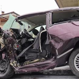 Incidenti mortali a Bolgare e Osio Sotto Perdono la vita un 54enne e un 33enne