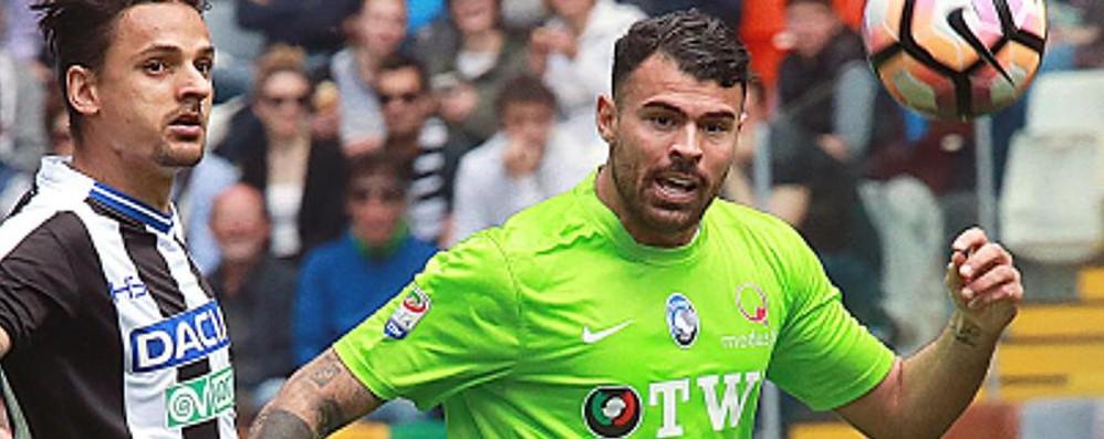 Vota la prestazione dei giocatori  Anche dopo Udine c'è il «Pagellone»