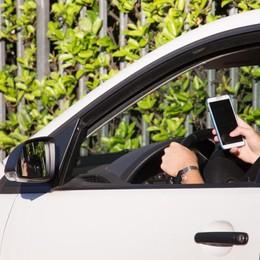 La dipendenza si vince con un'app Giochi on line per usare meno il telefonino