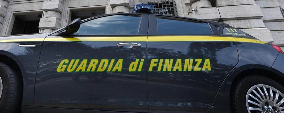 Oltre 100 milioni nascosti al fisco Sequestrati immobili in Bergamasca