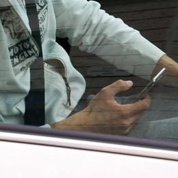 «Attenzione, nuovo codice della strada» La bufala che imperversa su Whatsapp