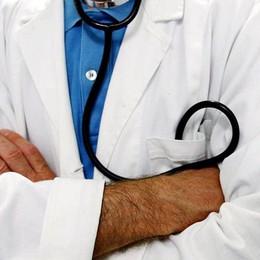 Premiati due giovani medici di Treviglio «Eccellenze di livello nazionale»