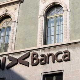Ubi-good banks: è quasi fatta Per oggi attesa la firma di acquisizione