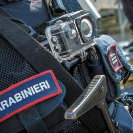 Brescia, espulso marocchino 25enne  Il suo nome legato a foreign fighter
