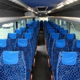 Multe ai bus delle gite scolastiche  «Il 30 per cento non è in regola»