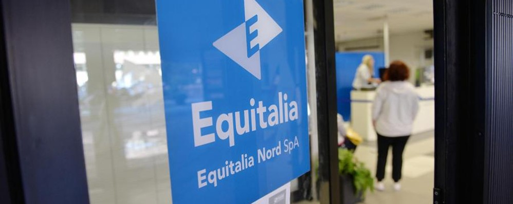 Debiti Con Equitalia E Rottamazione Guida On Line, Ecco Come Pagare