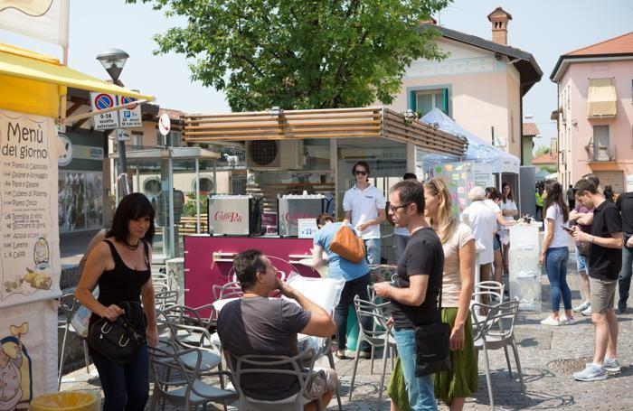 Foto Eco cafè e GreenEnergy