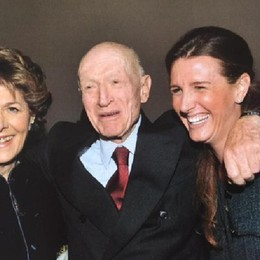 «Dinasty» Esselunga, cambio ai vertici Arriva la figlia più giovane, Marina Caprotti