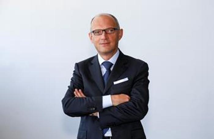 Paolo Poma