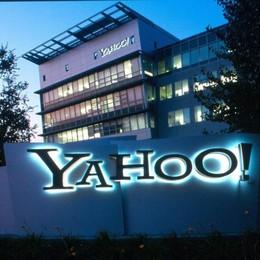 Cala il sipario su Yahoo La nuova sfida si chiama Oath