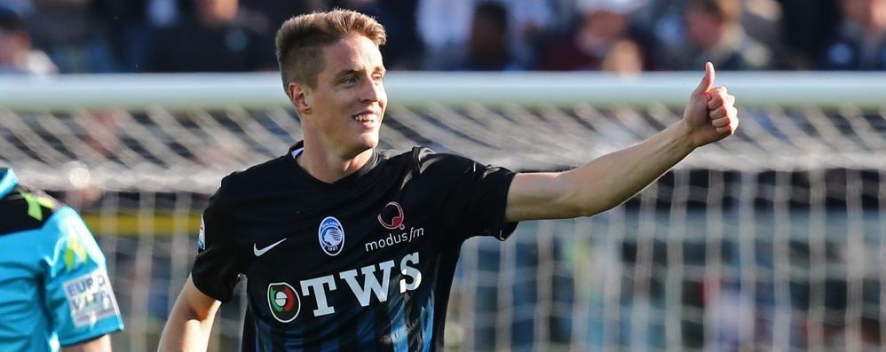 Derby Milan-Inter per Conti Anche i nerazzurri in campo