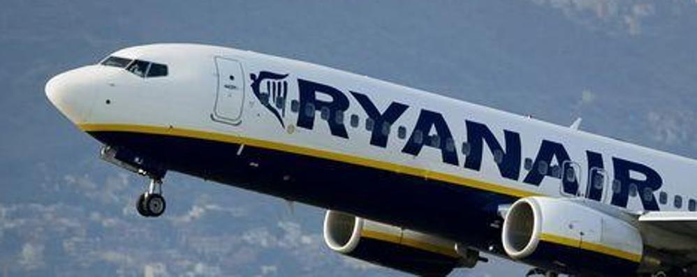 Ryanair solo 83esima su 87 Singapore regina delle compagnie aeree
