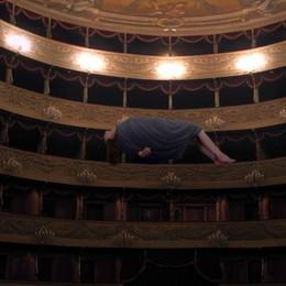 Sabato al Teatro Donizetti Il concerto della buonanotte
