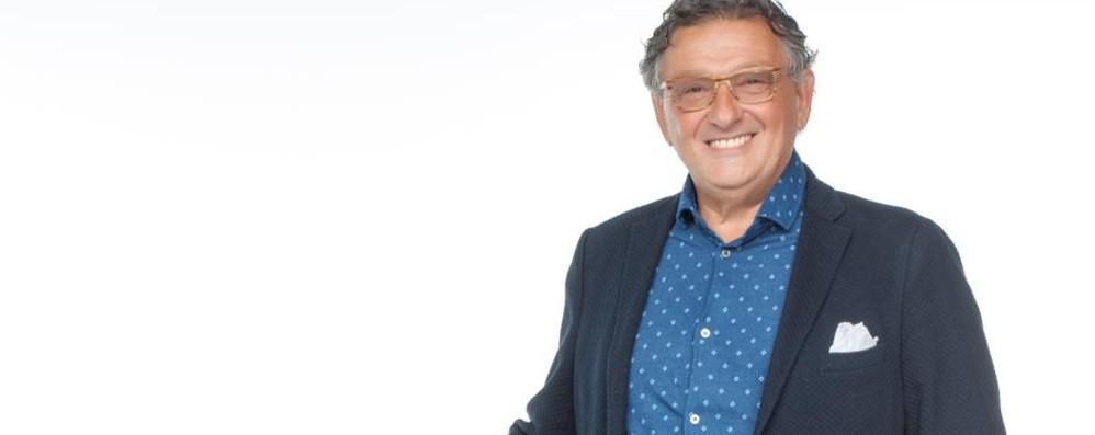 Aziende italiane più innovative Foppapedretti seconda per l'infanzia