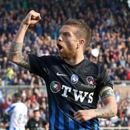 La Lazio vuole Gomez per il dopo Keita  Ma l'Atalanta si tiene stretta il suo asso