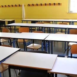 Scuola, la Cisl tira le somme «Mancano insegnanti di sostegno»